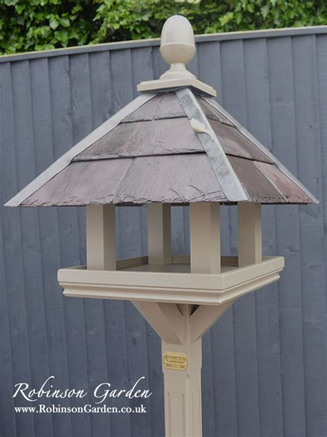 Wooden Bird Houses Uk Pictures