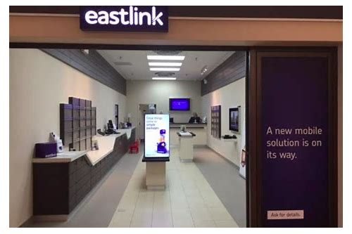 eastlink deals sudbury