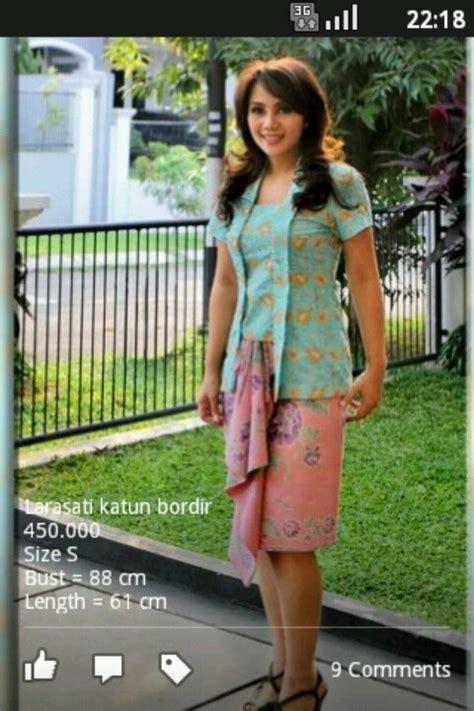Dress Kutu Baru Ethnic Jerrisca 17 best images about bridesmaid ideas on