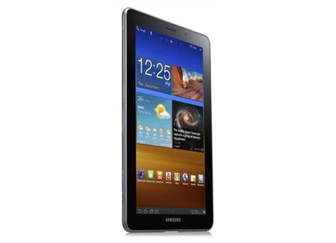 Baterai Samsung Galaxy Tab P6800 tablet samsung galaxy tab gt p6800 7 7 16gb