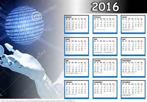 Gambar Kalender 2018 Bahasa Inggris Kalender 2016 Pdf