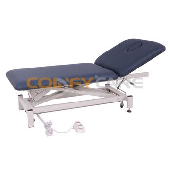 electric table for sale comfy elx1002 electric table for sale buy