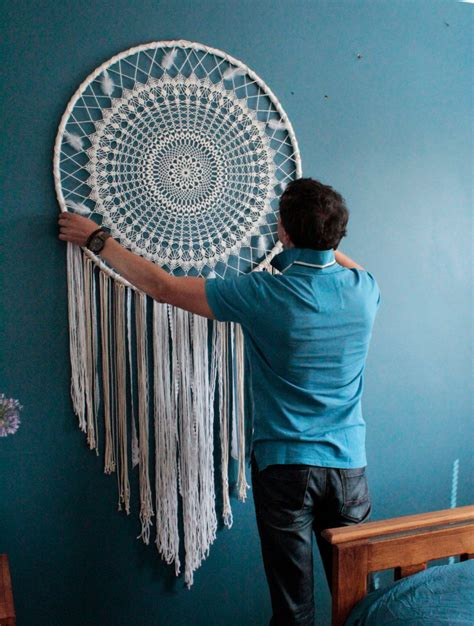 20 creative ways to decorate your home with unexpected 20 creative ways to decorate your home with unexpected