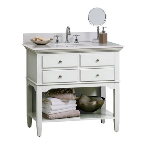 Bathroom Vanity Packages Vanities Bathroom Cannes Vanity Package Cannes Comp Bathroom Cannes