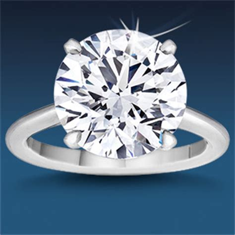 costco s 1 million engagement ring engagement 101