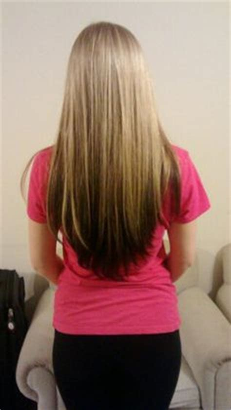 hair highlightening styles where bottom half of hair is highlighted pictures colors the o jays and love on pinterest