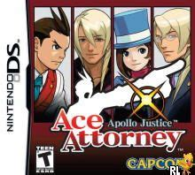 emuparadise ace attorney apollo justice ace attorney u independent rom