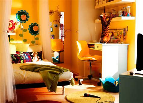 ikea bedroom design ideas 2013 digsdigs افكار لتزيين غرف نوم اطفال ايكيا المرسال
