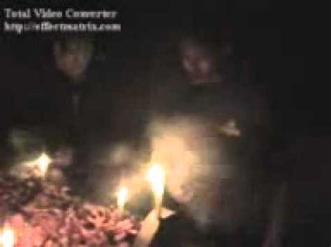 film hantu bondowoso pocong vs kyai 3gp youtube