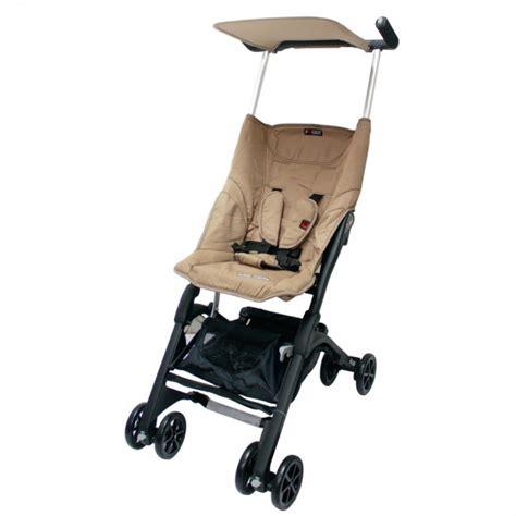 Sewa Pockit Cl688 3 Untuk 2 Minggu sewa travelling stroller cocolatte pockit 3 tacanglala
