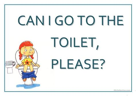 can bumbo go in bathtub poster quot can i go to the toilet quot worksheet free esl