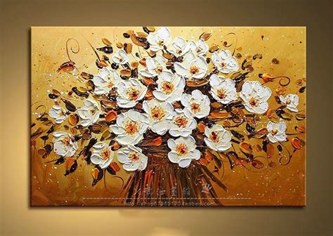 hand painted wall design paint pinterest powder 3d frameless painting including inner frame hand painted