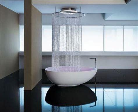 bagni da sogno idee per arredare il bagno in stile moderno