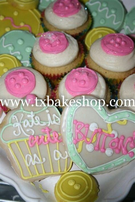 Order Baby Shower Cookies by 1000 Images About It S A Baby Shower On Baby