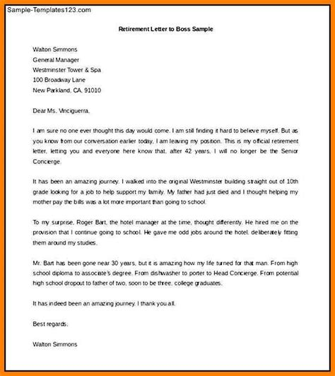 appreciation letter for giving 5 thanks letter to for giving opportunity g unitrecors