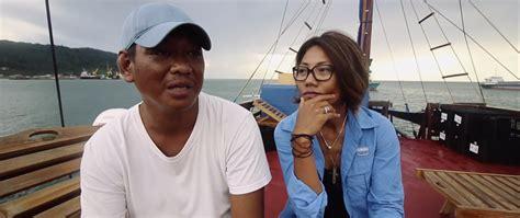 film dokumenter alam indonesia living on board film dokumenter terbaru dari erix