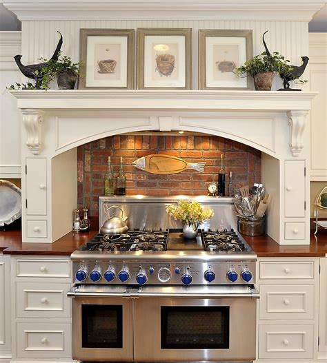 see some dishy kitchens with falmouth kitchen tour the