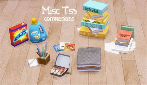 Things By Mode Deco by 1000 Images About Sims 4 Finds On The Sims