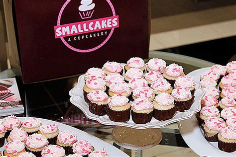 cupcake store new cupcake store coming to sioux falls