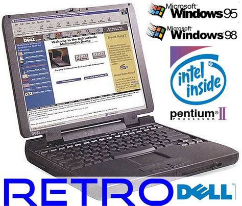 dell latitude commercial laptop windows   win serial