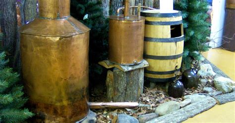 how to make moonshine at home humor