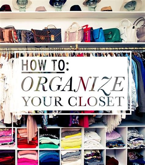 how to purge your closet purge your closet