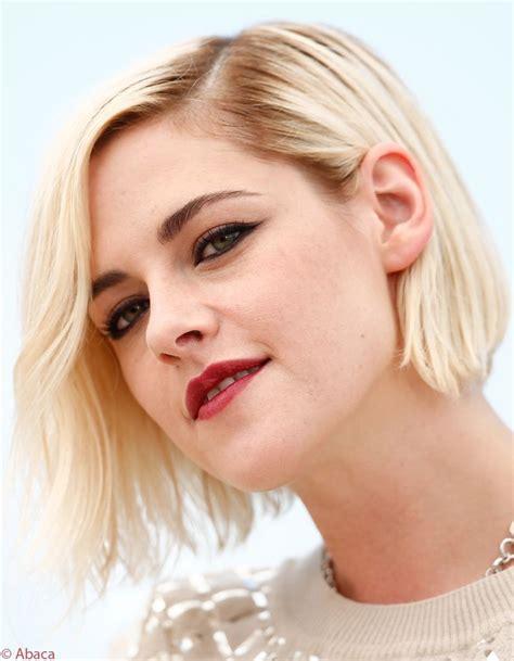 blond polaire pour qui blond polaire tout savoir sur le blond froid appel 233 blond polaire