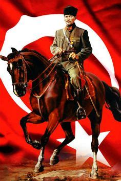 great leader ataturk on pinterest | turkish army, resim