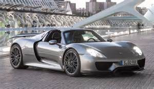 2017 best black friday car deals porsche 918 spyder most expensive car in 2014 2015 mmo