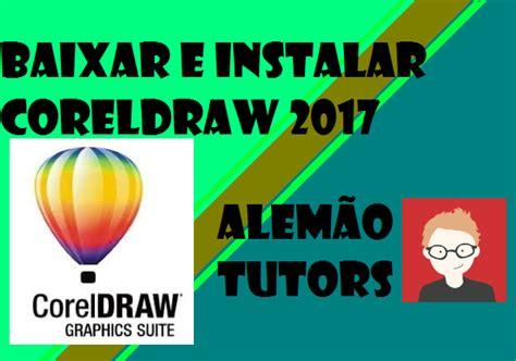 corel draw x6 download utorrent alem 227 o tutors
