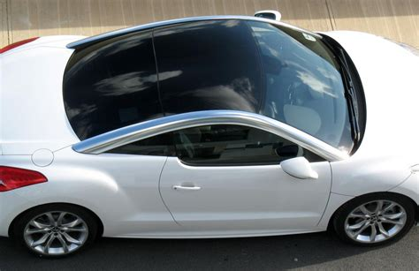 peugeot car price in malaysia 100 peugeot rcz price 2011 peugeot rcz hdi gt 7 995