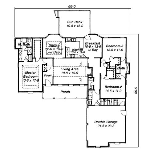 bedroom floor l 100 l shaped kitchen floor plan small kitchen floor plans luxamcc