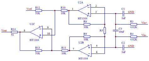 digital integrated circuits ken martin pdf digital integrated circuit design ken martin oxford press 2011 28 images digital integrated