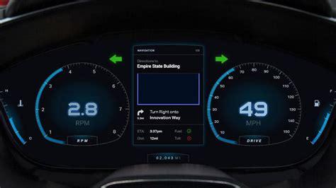 for car dashboard car dashboard e91 dashmaker 1000s of realtime dashboard