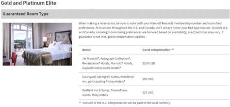 Marriott Platinum Desk by 100 100 Aadvantage Platinum Service Desk What Is