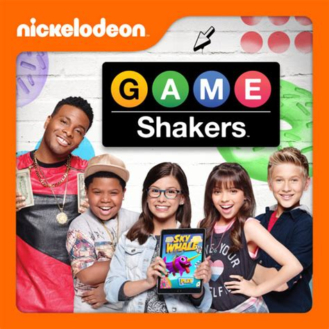 shakers episodes shakers episodes season 1 tvguide