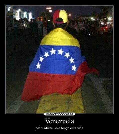 imagenes de venezuela libre im 225 genes y carteles de lucho pag 2 desmotivaciones