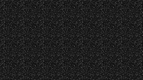 Grey Wallpaper With Crystals | gray desktop wallpaper wallpapersafari