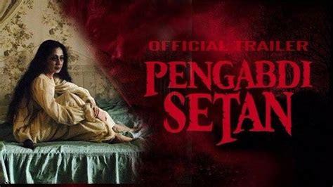 film horor indonesia yang go internasional industri film indonesia semakin membanggakan 3 film ini