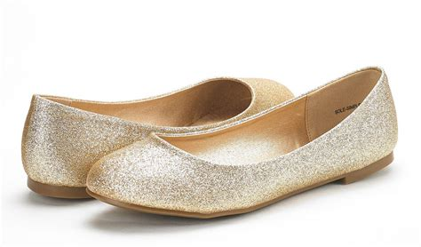 ballet flats comfortable walking sole simple new women classic solid plain design comfort