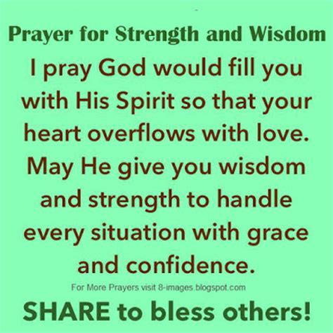 may god give you strength and comfort may god give you strength and comfort 28 images crisis