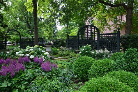 traditional garden design ideas garden lattice rug decorating ideas images in
