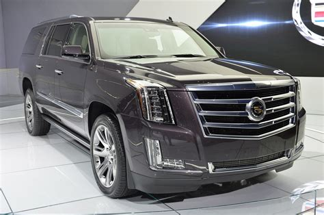 cadillac jeep 2015 169 automotiveblogz 2015 cadillac escalade la 2013 photos