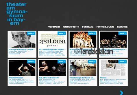 drupal theme list of links responsive corporate drupal 7 theme download