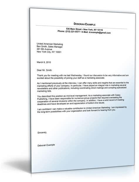 Bewerbung Ms Deutschland Sle Post Letter De Bewerbung
