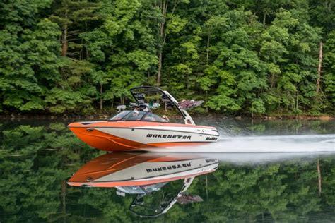 malibu wakeboard boat weight research 2015 malibu boats ca wakesetter 20 vtx on