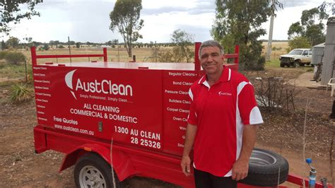 Bendigo North Interior Carpet Austclean Cleaning Services
