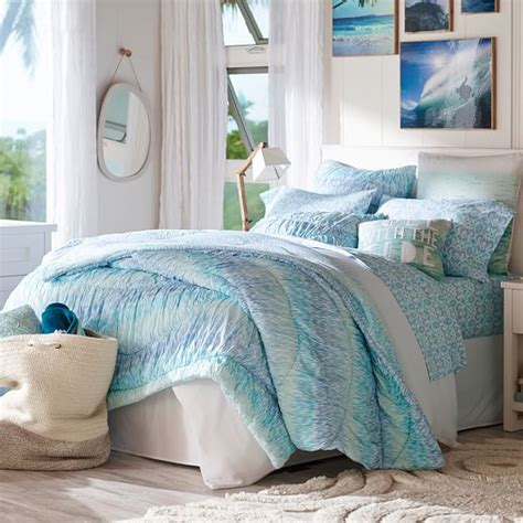 organic bedding sale pbteen bedding and throw pillows sale save 25 on trendy