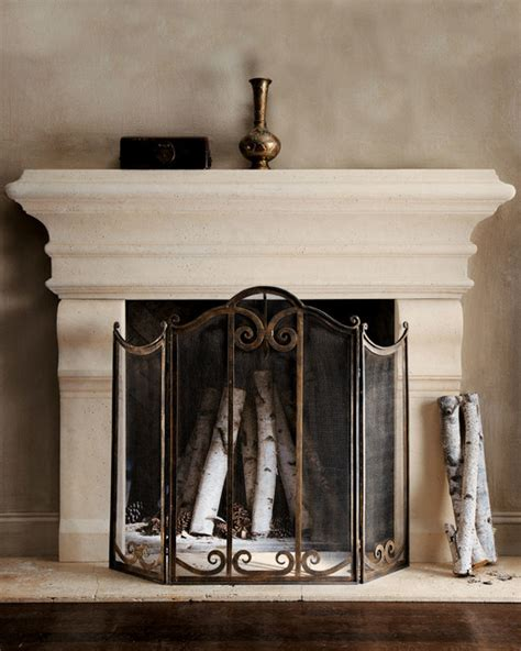 Large Fireplace Mantels by Large Mantel Fireplace Mantels By