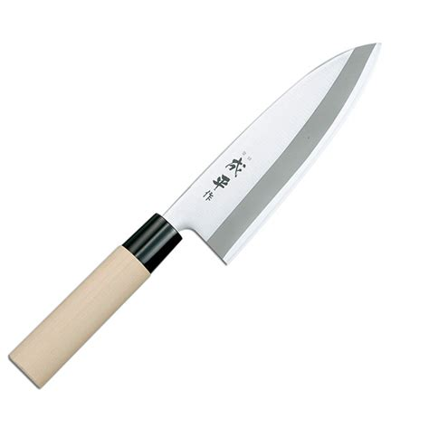 japanese kitchen knives australia 100 japanese kitchen knives australia japanese